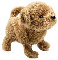 Той Пудель Интерактивная Собачка, фото 1