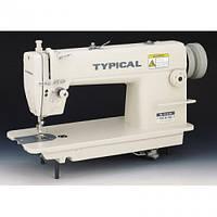 Промышленная швейная машина Typical GC6160В