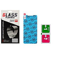 Защитное оргстекло для XIAOMI Redmi 5 (0.2мм) Flexible Glass