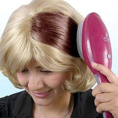 Расческа для окрашивания волос Hair Coloring Brush XN