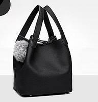 Женская сумка CC-7526-10