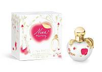 🎁Женские духи Nina Ricci Nina Fantasy edt 80ml реплика   духи, парфюм, парфюмерия интернет магазин, мужской парфюм, женские духи, мужские духи, духи
