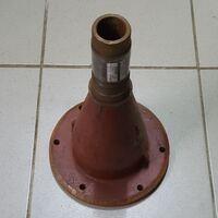 Конус ротора косилки Wirax Z-169