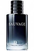 🎁Мужские - Christ. D. Sauvage 2015 (edt 100 ml реплика) | духи, парфюм, парфюмерия интернет магазин, мужской парфюм, мужские духи, духи отзывы,