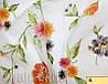 Ткань для штор Shani 57005, фото 2