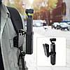 STARTRC OSMO Pocket Handheld Gimbal Мобильный телефон Штатив Подставка для крепления 21 в 1 Дополнительные аксессуары Набор Для DJI OSMO Pocket, фото 3