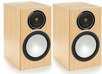 Акустическая система полочная Monitor Audio Silver 2, фото 1