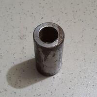 Палец трещетки косилки роторной Wirax