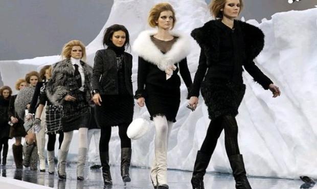 Верхній жіночий одяг