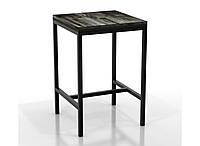 Барный стол в стиле LOFT (NS-963247079)