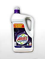 Гель для стирки Ariel 4.9л Actilift Color&Style