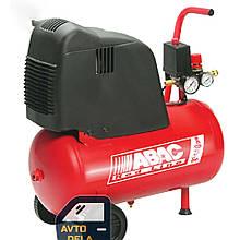 Воздушный компрессор ABAC Pole Position OM195