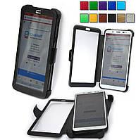Чехол Matrix (книжка) на Samsung Galaxy Core Prime G360\G361
