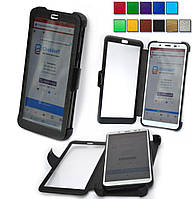 Чехол Matrix (книжка) на Samsung Galaxy J2 SM-J200H/DS
