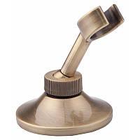 Кронштейн для ручного душа Q-tap Liberty ANT 111, фото 1