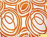 Ткань для штор Shani 57008, фото 2