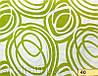 Ткань для штор Shani 57008, фото 4