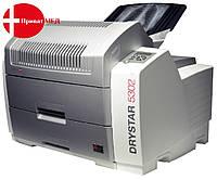 Радиологический принтер AGFA DRYSTAR 5302, фото 1