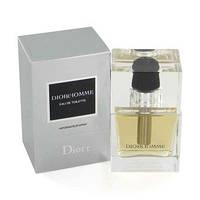 🎁Мужские духи Christ. D. Pour Homme edt 100 ml реплика | духи, парфюм, парфюмерия интернет магазин, мужской парфюм, женские духи, мужские духи, духи