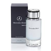 🎁Мужские духи Mercedes-Benz For Men edt 120ml реплика | духи, парфюм, парфюмерия интернет магазин, мужской парфюм, женские духи, мужские духи, духи