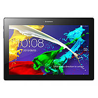 Планшет Lenovo Tab 2 A10-70L 16GB 4G (Blue)