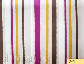 Ткань для штор Shani 57010