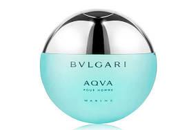 🎁Мужские духи Tester - Bvlgari Aqva Marine Pour Homme 100 ml реплика | духи, парфюм, парфюмерия интернет магазин, мужской парфюм, женские духи,