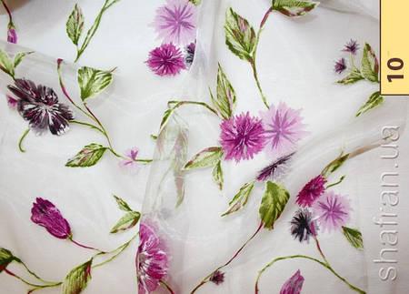 Ткань для штор Shani 57005