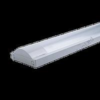LED светильник DOUBLE-3 54W 1200мм