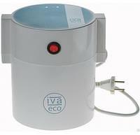 Активатор воды ИВА-ЭКО (PTV-A)