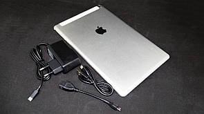 "Планшет-телефон iPad 10,1"" 2Sim - 2GB Ram_16Gb ROMAndroid 8.0 (реплика)"