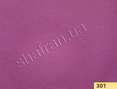 Ткань для штор Shani 57012