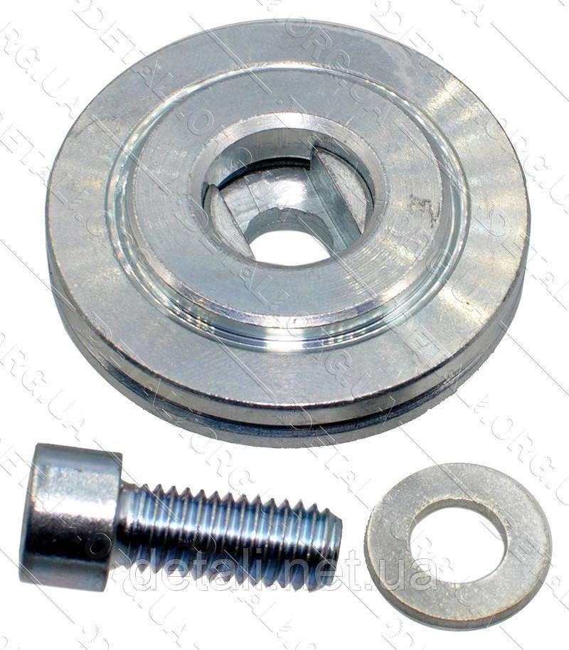 Фланцы дисковой пилы Metabo KGS216M оригинал 316060610