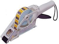 Аппликатор Towa AP 65-30