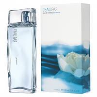 🎁Парфюмерия женская - L`Eau Par Pour Femme (100 мл реплика) | духи, парфюм, парфюмерия интернет магазин, женские духи, духи отзывы, магазин духов,