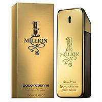 🎁Туалетная вода - Paco Rabanne 1 million - 100 ml реплика | духи, парфюм, парфюмерия интернет магазин, мужской парфюм, мужские духи, магазин духов,