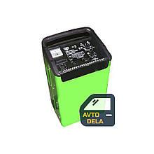 Пуско-зарядное устройство для автомобиля ARMER ARM-JS360A