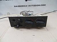 Блок управления печкой Mitsubishi Colt C50 / Lancer (1988-1992) OE:MB439701, фото 1