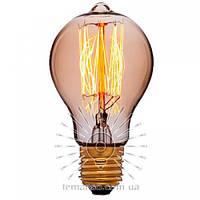 """Лампа Эдисона """"шарик"""""""