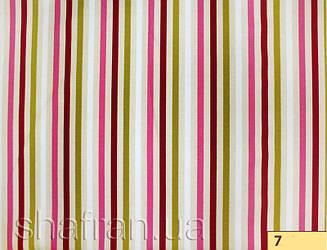 Ткань для штор Shani 57018