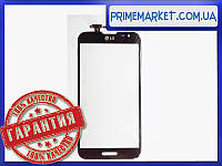 LG Optimus G Pro E980 E988 E986 E9 Тачскрин Сенсор