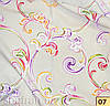 Ткань для штор Shani 57022, фото 3