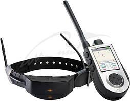 GPS Tracker SportDOG TEK 1.0 с функцией электро ошейника