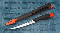 Нож рыбацкий 51014 GW