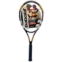 Теннисная ракетка Babolat MATRIX 27 без струн.