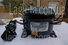 CTВ 65 H5-04 r600a Атлант