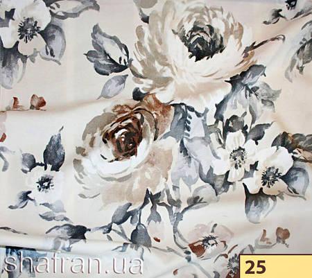 Ткань для штор Shani 57024