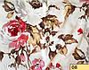 Ткань для штор Shani 57024, фото 3