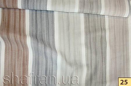 Ткань для штор Shani 57025