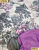 Ткань для штор Shani 57026, фото 3